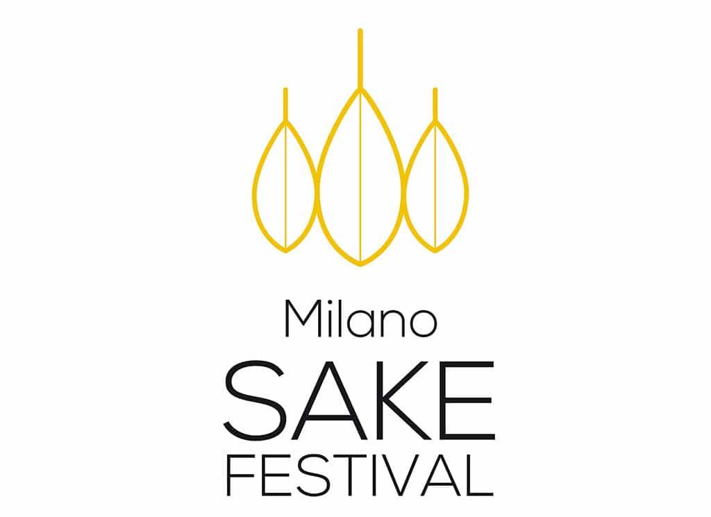 Milano sake festival 2017